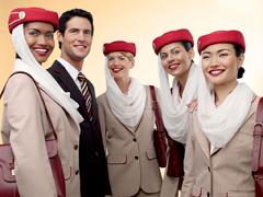 flugbegleiter kennenlernen